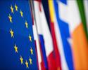 Wiadomo�ci: VAT UE. Sprawd� czy musisz si� zarejestrowa�