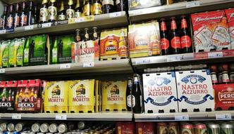 Wielkie przetasowanie na rynku piwa. Wiedzia�e�, �e teraz rz�dz� te marki?