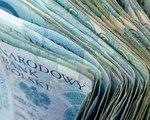 Miliardy na kontach Polaków zablokowane. To przez umowę z USA