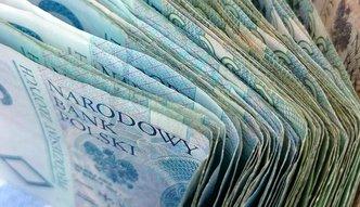 Limit transakcji got�wkowych. Rz�dowy projekt zmieniaj�cy zasady rozlicze� dla firm budzi kontrowersje