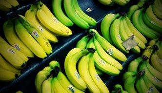 Czy wiesz sk�d pochodz� banany i buty, kt�re kupujesz?