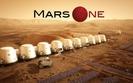 Mars One to finansowa �ciema - twierdzi by�y kandydat misji