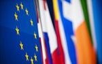 Fundusze unijne: 40 mln euro na wsparcie Koszalina i okolic