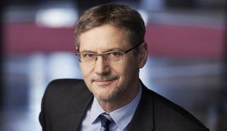 Nowelizacja Ordynacji podatkowej. Sejm chce wi�kszej skuteczno�ci w poborze podatk�w