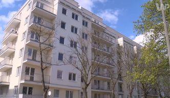 Rekordowa sprzedaż mieszkań. Od lutego 2016 r. deweloperzy oddali ponad 80 tys. lokali