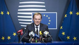 Nowe wytyczne z Brukseli. Polska ma podnie�� podatki na prac� i jedzenie