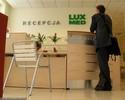 Wiadomości: Polacy rzadko wykupują ubezpieczenia zdrowotne