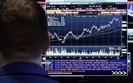Wall Street znowu w g�r�, ale s�abiej