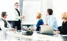 Mi�dzynarodowa firma doradcza przyzna�a, �e kobietom p�aci mniej