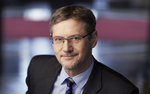 Nowelizacja Ordynacji podatkowej. Sejm chce większej skuteczności w poborze podatków