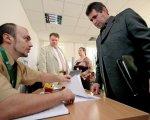 Miliard euro czeka dla firm ze wsi