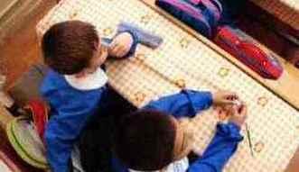 �wiatowe Forum Edukacyjne: 120 mln dzieci nie chodzi do szko�y