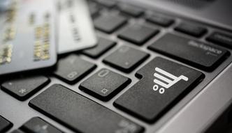 Podatek od handlu mo�e oznacza� koniec internetowych zakup�w za granic�