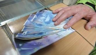 Zasady pomocy frankowiczom zmieni� si�. Kopacz ujawnia