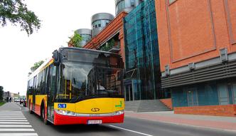 Polscy przewoźnicy się modernizują. Rekordowa liczba rejestracji nowych autobusów