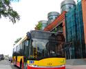 Wiadomości: Polscy przewoźnicy się modernizują. Rekordowa liczba rejestracji nowych autobusów