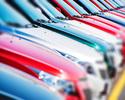 Przetarg na 116 aut dla urz�dnik�w uniewa�niony