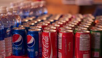 Nie chcą sprzedawać Coca-Coli i Pepsi. 1 marca produkty znikną ze sklepów