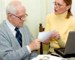Jakie dokumenty o stażu pracy uwzględnić przy liczeniu dodatków?