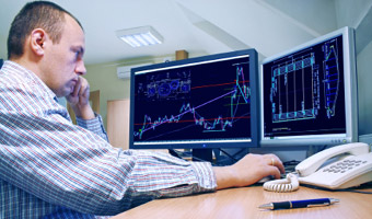 Fundusze inwestycyjne. W co inwestowa� w 2015 roku?