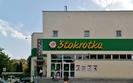 """Stokrotka i Polomarket stworz� """"Polskie Supermarkety"""""""