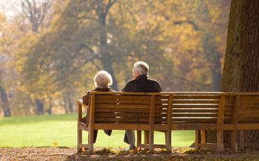 Oszcz�dzaj�c na emerytur� nie kierujmy si� nazw�