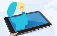 Jak wykorzystać treści z mediów społecznościowych na własnej stronie? Siedem najlepszych sposobów