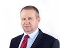 Prezes Torpolu uspokaja: wykonamy prognozy finansowe