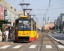 Wiadomo�ci: ZUE z�o�y�o do UOKiK wniosek o zgod� na przej�cie Railway