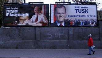 Finansowanie partii politycznych. Jak to si� robi w Polsce, a jak na �wiecie?
