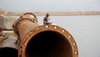 Udzia�owcy Nord Stream 2 wycofuj� wniosek o zgod� UOKiK na koncentracj�