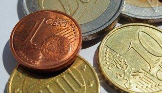 Wprowadzenie euro w Polsce. Szczerski: obecna konstytucja tego zabrania