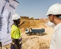 Wiadomości: Police kupią fosforyty w Maroku. Umowa o wartości 135 mln zł