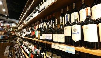 Winiarze nie chcą obowiązku banderolowania wina