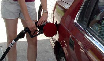 Tanieje benzyna i olej napędowy z PKN Orlen