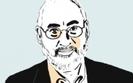 Makroekonomia: Pozna� prawdziwe zasady dzia�ania gospodarki