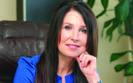 Global Cosmed wprowadza polityk� dywidendy