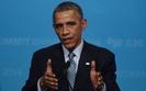 Reforma podatk�w w USA. Czas na or�dzie Baracka Obamy