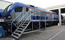 Nowoczesne lokomotywy dla PKP Intercity