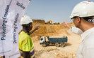 Police kupią fosforyty w Maroku. Umowa o wartości 135 mln zł