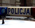 Policja rejestruje obr�t substancjami, z kt�rych mo�na wytworzy� mat. wybuchowe