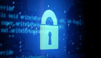 Czy system IT w Twojej firmie jest bezpieczny?