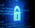 Wiadomości: Rząd kontra hakerzy. Strategia uchroni nas przed atakami?