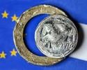 D�ug Grecji. Ateny b�d� realizowa� zobowi�zania finansowe