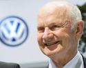 Ferdinand Piech odchodzi z Volkswagena