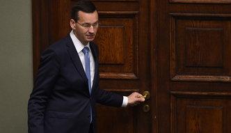Brexit mo�e mie� negatywny wp�yw na gospodark� ca�ej Europy - ocenia wicepremier