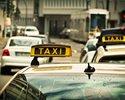 Wiadomości: Taksówkarze walczą z nieuczciwą konkurencją. List do rządu