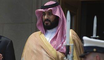 Cudowne dziecko czy skuteczny technokrata? Najpotężniejszy człowiek arabskiego świata