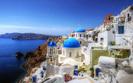 Przez brak stabilno�ci politycznej w Grecji kupisz taniej wysp�