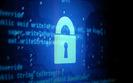Brytyjski gigant IT pad� ofiar� ataku haker�w? Wyciek�y dane pracownik�w